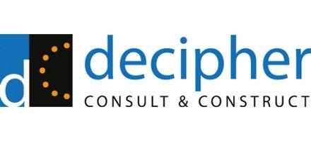 Decipher Group