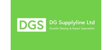 DG Supplyline Limited