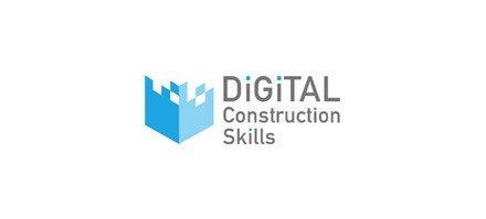 Digital Construction Skills