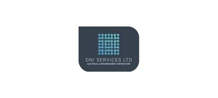 DNI Services LTD
