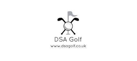 DSA Golf