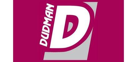 Dudman Group