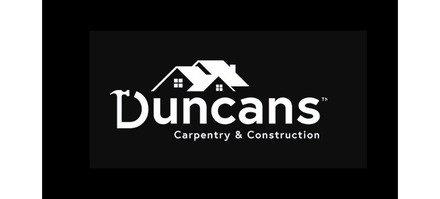 Duncans Carpentry and Construction Ltd