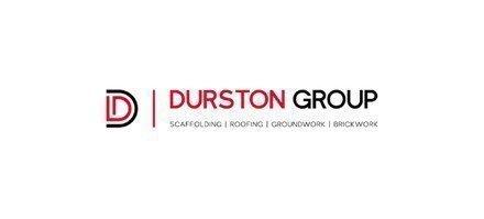 Durston Group