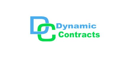 Dynamic Contracts