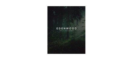 Edenwood Wealth Management