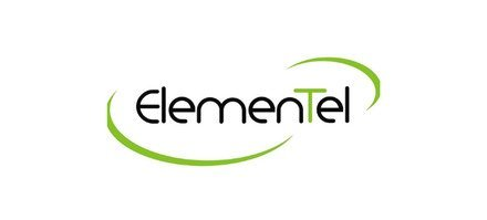 ElemenTel Ltd