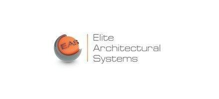Elite Architectural Systems Ltd
