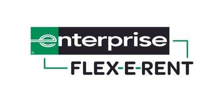 Enterprise Flex E Rent