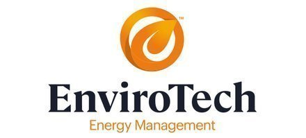 EnviroTech Energy Management Ltd
