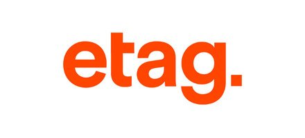 Etag Fixings Limited