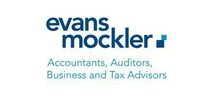 Evans Mockler Limited