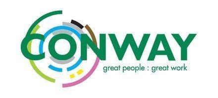 FM Conway