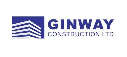 Ginway Construction Ltd