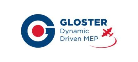 Gloster MEP
