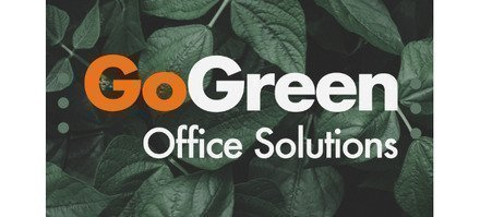 Go Green Office Solutions