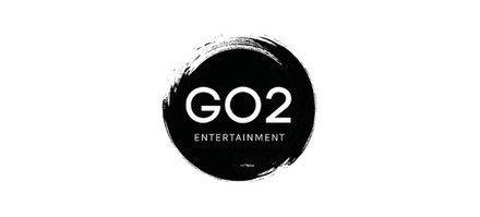 GO2 Entertainment