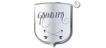 GRAND IPR® Ltd