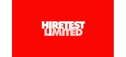 Hiretest