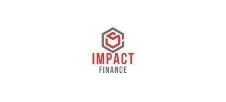 Impact Finance