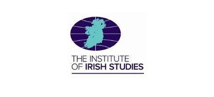 Institute of Irish Studies, University of Liverpool