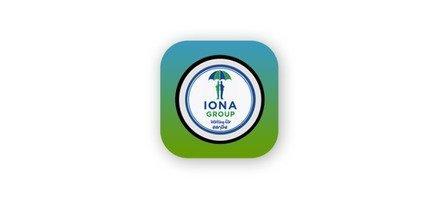 Iona Group