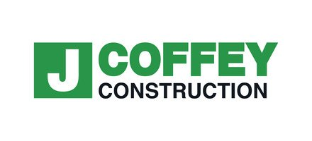 J Coffey Construction Ltd