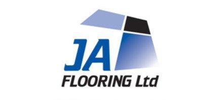 JA Flooring