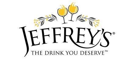 Jeffrey's Drinks Ltd