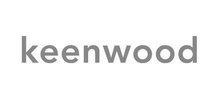 Keenwood