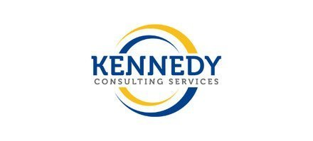Kennedy Consulting Services Ltd