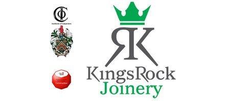 Kings Rock Joinery