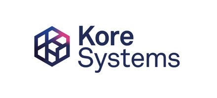 Kore Systems Limited