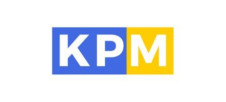KPM CONTRACTING LTD