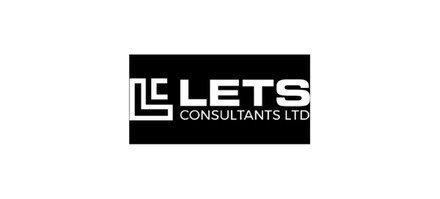 LETS Consultants Ltd
