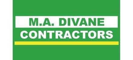 MA Divane Contractors Ltd