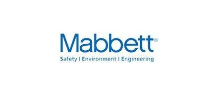 Mabbett & Associates Ltd