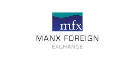 Manx Foreign Exchange