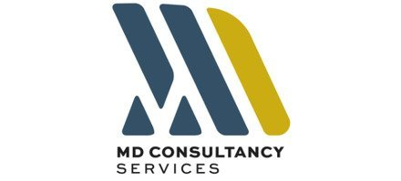 MD Consultancy Services
