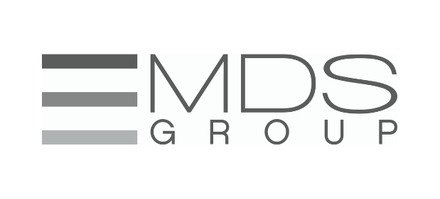 MDS Group (McDaid Screeding Services Ltd)