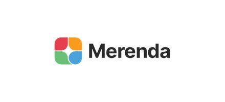 Merenda Ltd