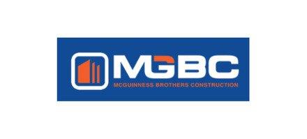 MGBC Limited