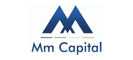 Mm Capital