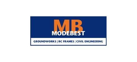 Modebest Builders Limited