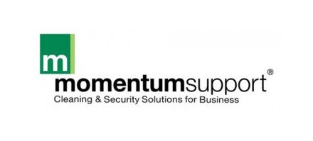Momentum Support