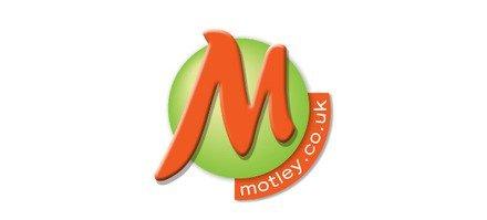 Motley.co.uk