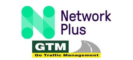 Network Plus Services Ltd