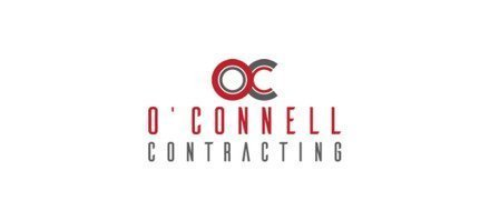 O'Connell Building Contractors Ltd