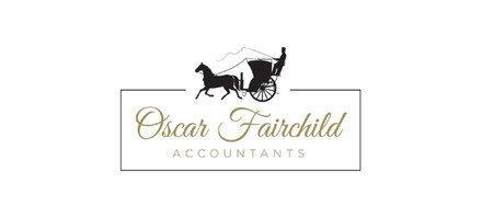 Oscar Fairchild London Limited
