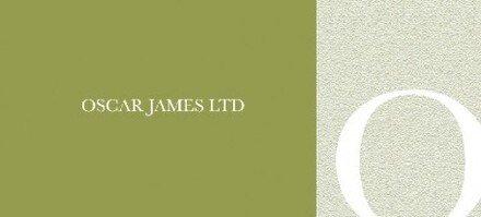 Oscar James Ltd